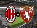 Серия А. Милан – Торино. Анонс и прогноз на матч 9.12.18
