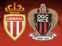Лига 1. Монако – Ницца. Превью и прогноз на матч 7.12.18