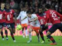 Лига 1 Франции. Монпелье - Лилль. Анонс на матч 4 декабря 2018 года