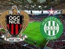 Лига 1. Ницца - Сент-Этьен. Бесплатный прогноз на матч 14 декабря 2018 года