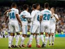 Возвращение Моуринью, подписание чемпиона мира, продажа Иско и Наваса, и другие слухи о январских планах мадридского Реала