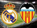 Примера. Реал Мадрид – Валенсия. Анонс и прогноз на матч 1.12.18
