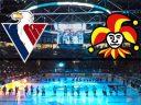 КХЛ. Слован – Йокерит. Превью и прогноз на матч 30.12.18
