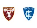 Серия А. Торино – Эмполи. Превью к матчу 26.12.18