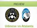 Серия А. Удинезе – Аталанта. Прогноз от экспертов на матч 9.12.18
