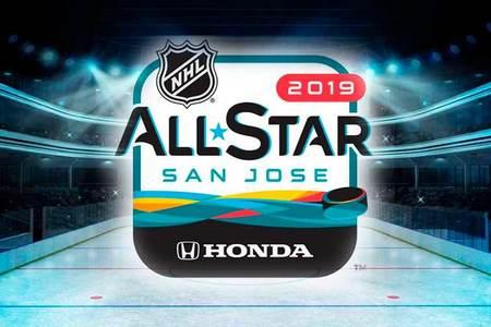 В Матче всех звезд НХЛ-2019 будет только один российский хоккеист