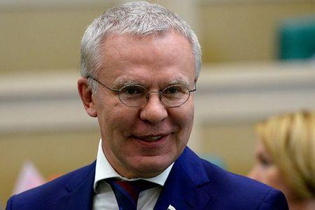 Фетисов раскритиковал идею регламентирования игрового времени молодежи