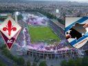 Серия А. Фиорентина - Сампдория. Превью к матчу 20 января 2019 года