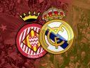 Кубок Испании. Жирона – Реал Мадрид. Анонс на матч 31.01.19