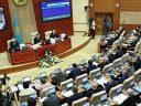 Представители бизнеса оценили законопроект о изменении регулирования азартной сферы в Казахстане