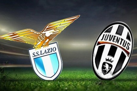 Серия А. Лацио – Ювентус. Прогноз на центральный матч 27 января 2019 года