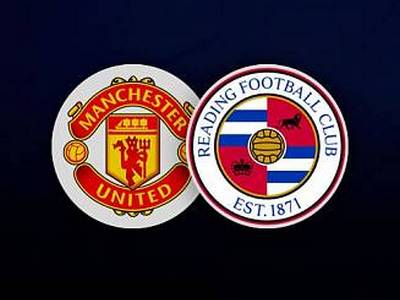 Кубок Англии. Манчестер Юнайтед – Рединг. Анонс и прогноз на игру 5 января 2019 года