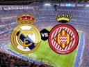 Кубок Испании. Реал (Мадрид) - Жирона. Прогноз на четвертьфинальный матч 24 января 2019 года