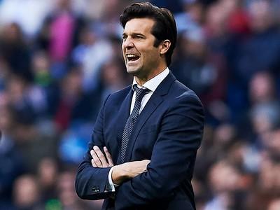 Проблемы Реала и Солари: эксперты советуют дать возможность тренеру спокойно поработать