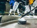 НХЛ отказалась от проведения Кубка Мира в следующем году