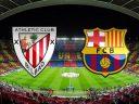 Примера. Атлетик - Барселона. Прогноз на важный матч 10 февраля 2019 года