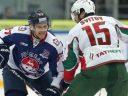 Континентальная Хоккейная Лига. Ак Барс – Торпедо, прогноз на 05.02.19