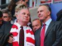 Бавария подготовила 250 миллионов для приобретения игроков летом