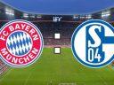 Бундеслига. Бавария – Шальке. Анонс к матчу 9.02.19
