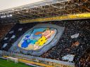 Бундеслига 2. Гамбург - Динамо (Дрезден). Прогноз на матч 11 февраля 2019 года