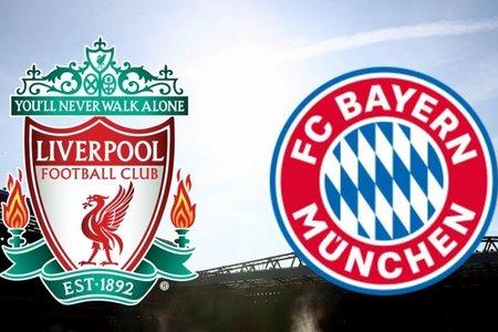 Лига Чемпионов. Ливерпуль – Бавария. Прогноз на центральный матч 19 февраля 2019 года