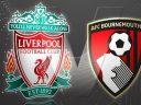 АПЛ. Ливерпуль - Борнмут. Прогноз от экспертов на игру 9 февраля 2019 года