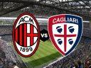 Серия А. Милан – Кальяри. Прогноз на матч 10.02.19