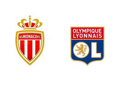 Лига 1. Монако – Лион. Прогноз на матч 24.02.19
