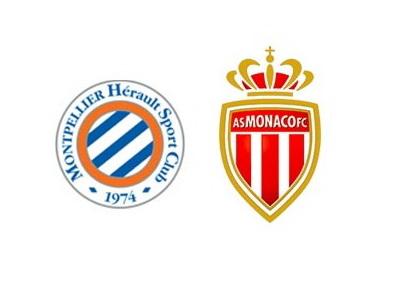 Лига 1. Монпелье – Монако. Превью и ставка на матч 10.02.19