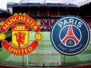 Лига Чемпионов. Манчестер Юнайтед - ПСЖ. Прогноз на центральный матч 12 февраля 2019 года