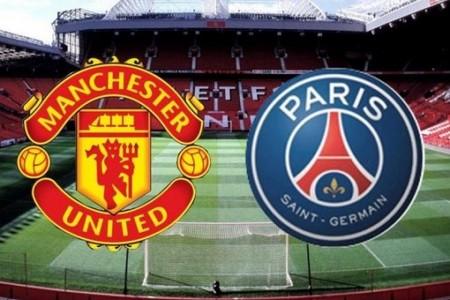 Лига Чемпионов. Манчестер Юнайтед – ПСЖ. Прогноз на центральный матч 12 февраля 2019 года