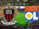 Лига 1. Ницца – Лион. Прогноз на матч 10.02.19