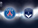 Лига 1. ПСЖ – Бордо. Превью и прогноз на матч 9.02.19