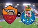 Лига Чемпионов. Рома – Порту. Превью к матчу 12.02.19
