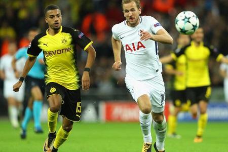 Бавария боруссия финал лиги чемпионов ставки