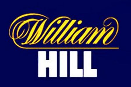 Специальные предложения от William Hill на плей-офф Лиги Чемпионов