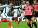 Евро-2020, квалификация. Черногория – Англия, прогноз на 25.03.19