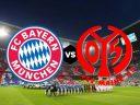 Бундеслига. Бавария – Майнц. Превью и прогноз на матч 17.03.19