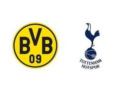 Боруссия дортмунд зенит прогноз на матч 19 03
