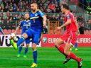 Отбор на Евро-2020. Босния и Герцеговина - Армения. Прогноз от экспертов на матч 23 марта 2019 года