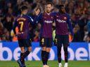 Коутиньо и Ракитич хотят летом уйти из Барселоны