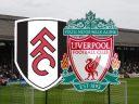 АПЛ. Фулхэм - Ливерпуль. Анонс и прогноз на матч 17 марта 2019 года