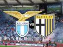Серия А. Лацио – Парма. Анонс и прогноз на матч 17.03.19