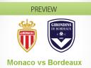Лига 1. Монако – Бордо. Превью к матчу 9.03.19