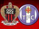 Лига 1 Франции. Ницца - Тулуза. Бесплатный прогноз на матч 15 марта 2019 года