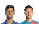 ATP. BNP Paribas Open. Новак Джокович – Филипп Кольшрайбер. Превью и ставка на матч 11.03.19