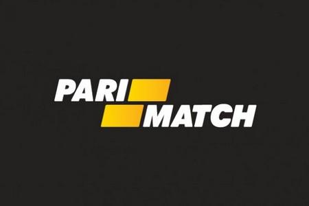 Ливерпуль победит Тоттенхэм, Интер будет фаворитом в игре с Лацио, и другие прогнозы Пари-Матч на 31 марта 2019 года