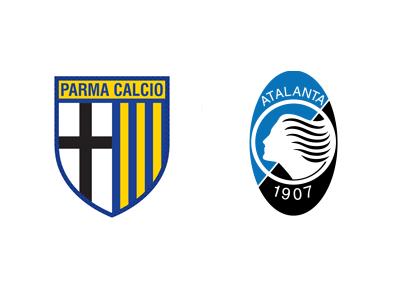 Серия А. Парма – Аталанта. Прогноз на матч 31.03.19