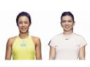 WTA. Miami Open. Ван Цян – Симона Халеп. Анонс на матч 27.03.19