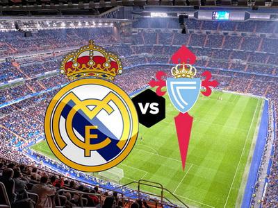 Примера. Реал Мадрид – Сельта. Прогноз от аналитиков на матч 16.03.19